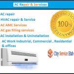 ac repair service 12.jpg
