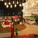 milan-vatika-faridabad-delhi.jpg