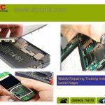 abc-institute-mobile-repairing-course-in-laxminagar-delhi-3-638.jpg