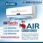 ACs-repairs.jpg