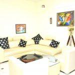 Instay Living Room.JPG