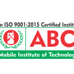 ABC Mobile Institute of Technology Abcmit.com.png