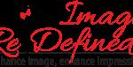 image redefined logo.png