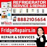 Hi-TechFridgeRepairs.jpg