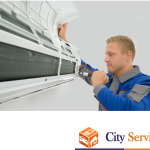 AC Service In Gurgaon  | City Service Hub-AC-Repair-In-Gurgaon-CityServiceHub.png