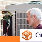 AC Service In Gurgaon  | City Service Hub ACREPAIRINGURGAON (4).jpg
