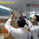 AC-service-in-Gurgaon.jpg