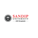 sandip-university-logo.png