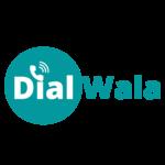 dialwala-logo - Copy.png