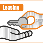 Services-Leasing
