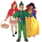 kids costumes.png