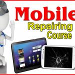Mobile hardware repairing.png
