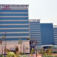 JMD Megapolis, Sohna Road, Gurgaon