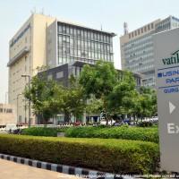 Vatika Business Park, Sohna Road, Gurgaon