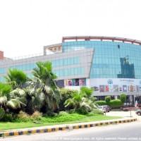 Galaxy Mall, 32nd Milestone, Just of NH 8, Gurgaon