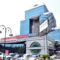 JMD Regent Square, MG Road, Gurgaon