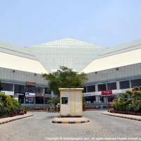 Raheja Mall, Sohna Road, Gurgaon