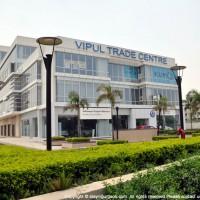 Vipul Trade Tower, Sohna Road, Gurgaon