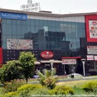 Scottish Mall, Sohna Road, Gurgaon