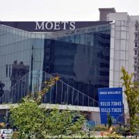 Moet's, Sohna Road, Gurgaon
