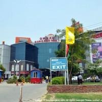 Omaxe Gurgaon Mall, Sohna Road, Gurgaon