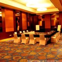 Banquet Faciltiy @ Anya Hotels