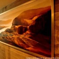 Original Artworks @ Anya Hotels