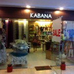 Kabana Store - Home Furnishings