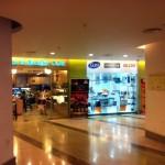 Sonya Bakery Cafe & Glen Alda Stores