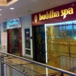 Buddha Spa & PizzaVito