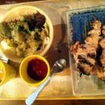 Cajun Spiced Chicken Skewers