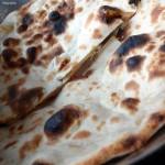 Mughal Mahal Menu - Tandoori Roti