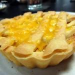 Apple Pie - Holy Smoke