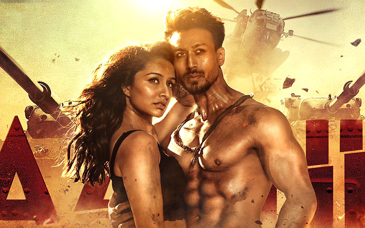 movie-review:-baaghi-3