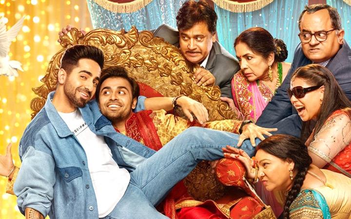 movie-review:-shubh-mangal-zyada-saavdhan