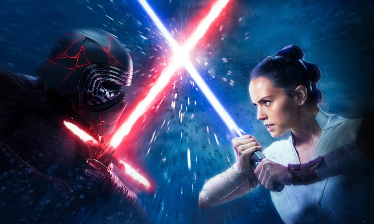 movie-review:-star-wars-–-the-rise-of-skywalker-(english)