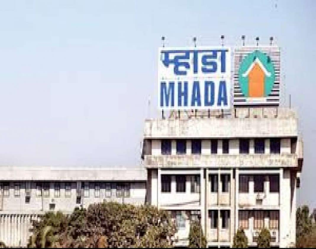 mhada-will-announce-lottery-for-1,194-houses-in-mumbai-before-diwali