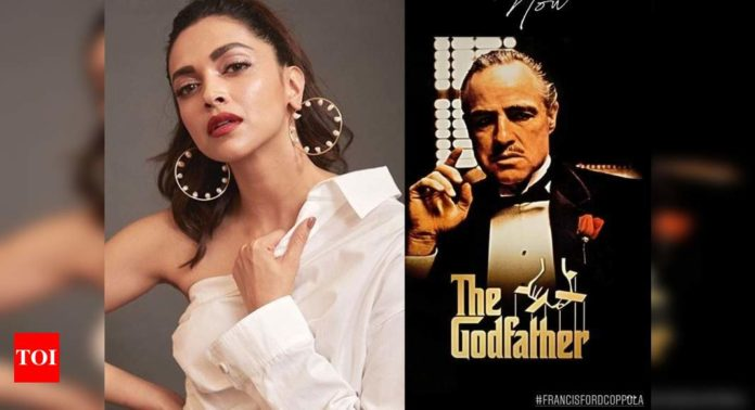 deepika-suggest-'the-godfather'-to-watch!