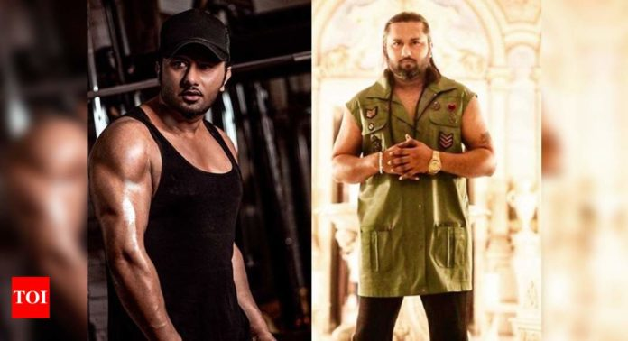 yo-yo-honey-singh's-transformation-pictures