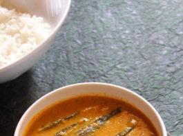 bhindi-ka-salan-recipe
