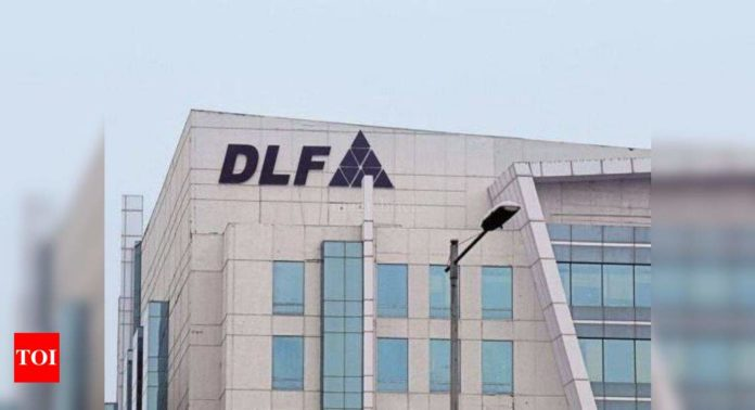 gurugram-civic-body-to-review-dlf-1,-2-&-3-infrastructure