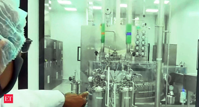 a-great-milestone-in-india's-scientific-capability:-bharat-biotech-on-approval-for-emergency-use-of-covaxin