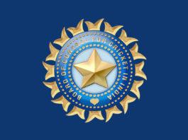 the-selection-deficiencies-of-indian-cricket