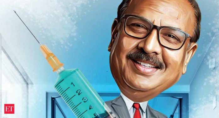 how-krishna-ella-built-bharat-biotech-and-why-the-company-is-at-a-tipping-point