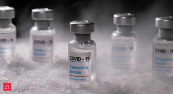 bharat-biotech-says-death-of-bhopal-volunteer-not-related-to-its-coronavirus-vaccine-trials