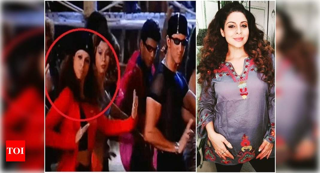 tannaz-remembers-matching-steps-with-hrithik